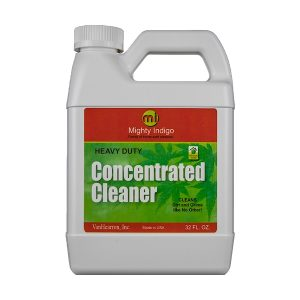 Heavy Duty Concentrated Cleaner
